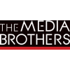 The Media Brothers