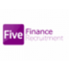 Five Finance Recruitment
