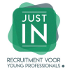 JUSTIN Recruitment