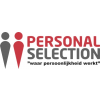 Personal Selection Recruitment B.V.
