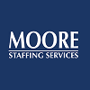 Moore Staffing Services