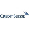 Credit Suisse in Luxembourg