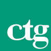 CTG Luxembourg