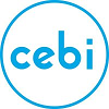 Cebi Luxembourg S.A.