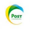 Post Luxembourg