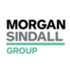 Morgan Sindall Property Services Limited