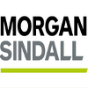 Morgan Sindall Professional Services