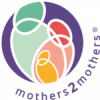 mothers2mothers