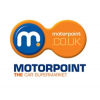 Motorpoint Ltd