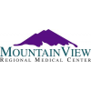 Metro Knoxville Physicians Regional