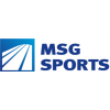 MSG Sports & Entertainment, LLC.