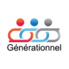 Business Developer (F-H) -  Stage 6 mois -Janvier 2021