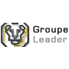 Groupe Leader Caen