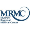 Munroe Regional Medical Center