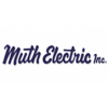Muth Electric, Inc.