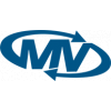 MV Transportation, Inc