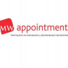 MW Appointments