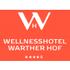 Wellnesshotel Warther Hof