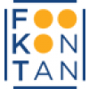 FOO KON TAN LLP