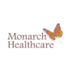 Monarch Healthcare Management