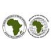African Development Bank - AfDB