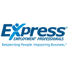 Express Employment Professionals of Gonzales