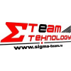 Sigma Team Tehnology S.R.L.