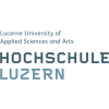 Lucerne University of Applied Sciences