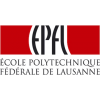 Swiss Federal Institute of Technology Lausanne, EPFL