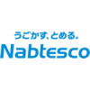 Nabtesco Corporation