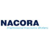 Nacora International Insurance Brokers