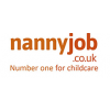 Signature Staff (formerly O&P nannies)