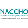 Nutritional Services Aide - Part Time - National Association of County and City Health Officials - Chesterfield