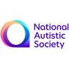 National Autistic Society