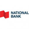 National Bank of Canada