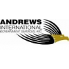 Andrews International