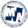 National Merchants Association