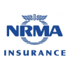 National Roads and Motorists' Association Limited