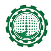 National Software Management
