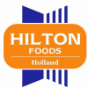 Effectus-HR Zwolle namens Hilton Foods Holland