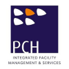 PCH Parking & Facility Services