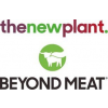 The New Plant - Beyond Meat