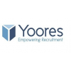 Yoores