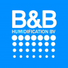 B&B Humidification B.V.