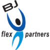BJ Flexpartners