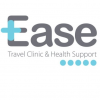 Ease Travel Clinic & Health Support