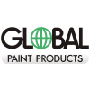 Global Paint Products B.V.