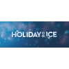 Holiday on Ice Productions B.V.