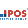 POS Service Group BeNeLux BV