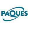 Paques Technology BV